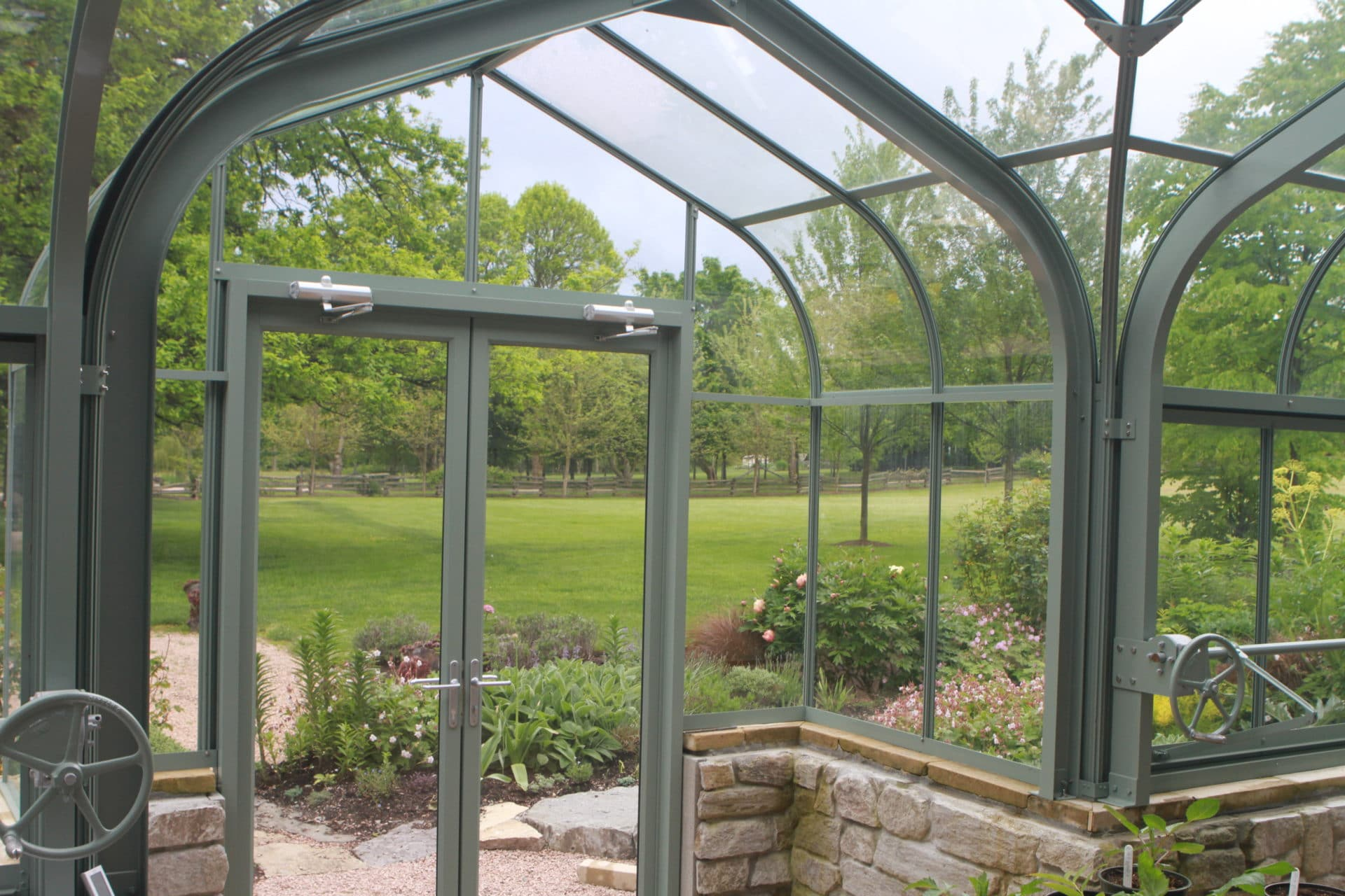 greenhouses for sale in bc