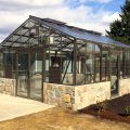 bc greenhouses